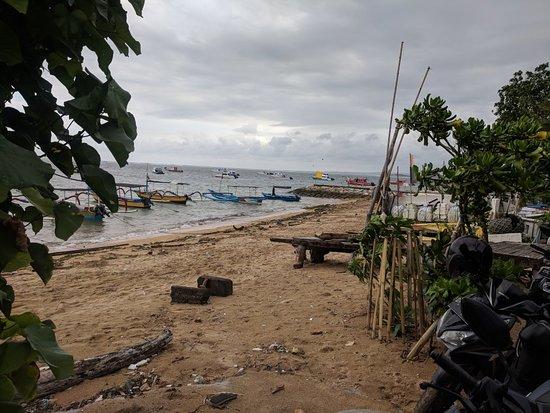 Sanur Beach: IMG_20180621_155430_large.jpg