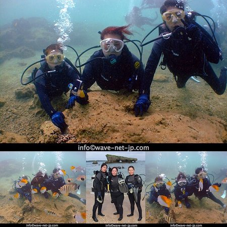 Wave Marine Club 사진