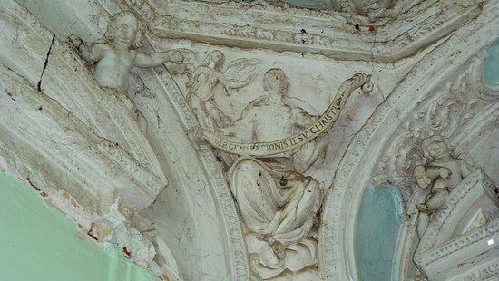 Polo Museale Masseranese