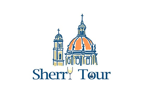 Sherry Tour