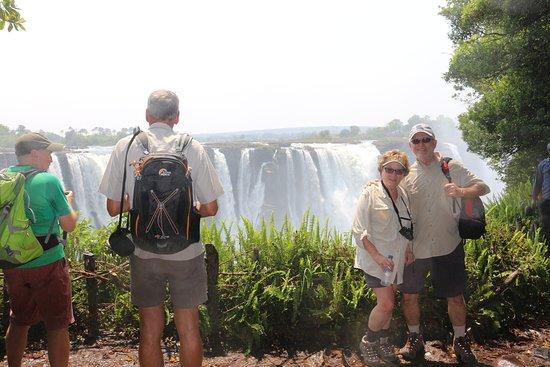 Africa Picture Safaris