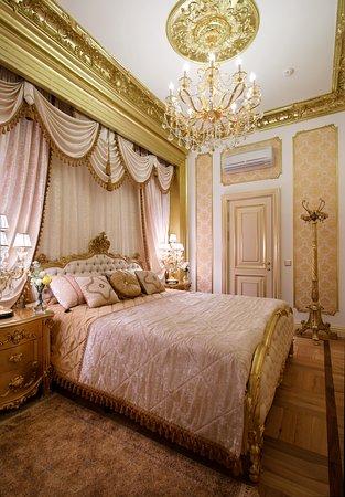 Апартаменты в москве клубы ночной клуб инкогнито серпуховская