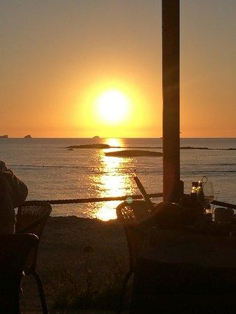 Bilde fra S'Illa des Bosc
