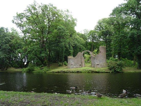 ruine-kasteel-toutenburg.jpg