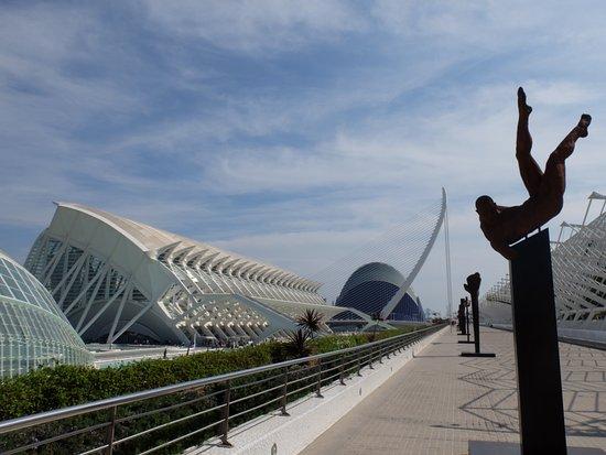 Valencia Inside Stadtführungen und Ausflüge