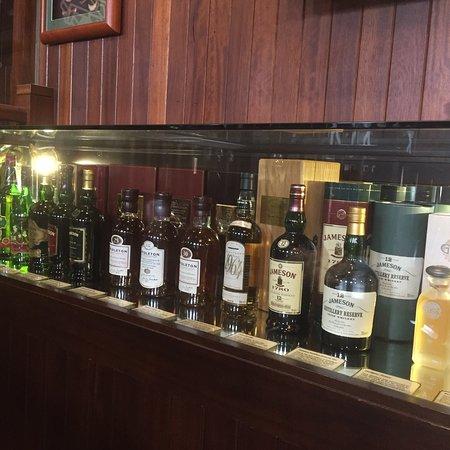 Jameson Distillery Midleton: photo0.jpg