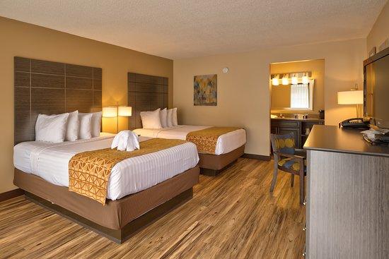 Best Western Toni Inn Updated 2018 Prices Amp Motel