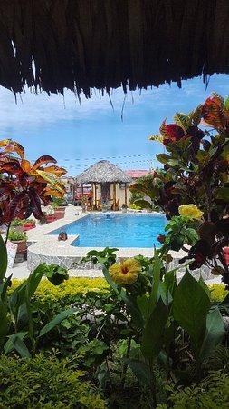 San Jacinto, Equador: 20180310_115134_large.jpg