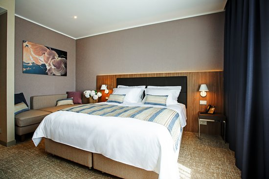Park-Hotel LetoLeto