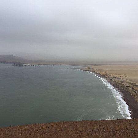 Ica Region, Peru: photo0.jpg