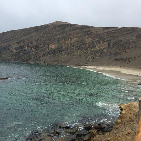 Ica Region, Peru: photo1.jpg
