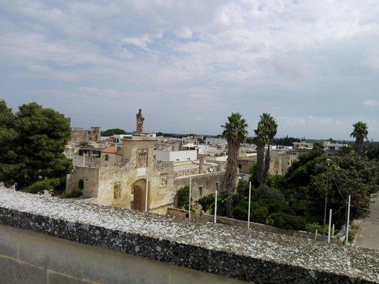 Acaia, Italie : IMG_20180621_103427_large.jpg