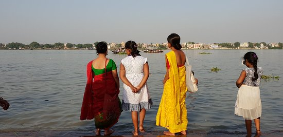 Belur, India: 20180415_162554_large.jpg