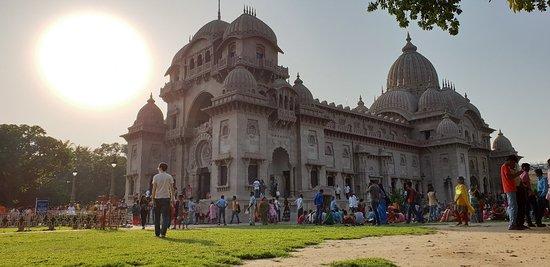Belur, India: 20180415_162927_large.jpg