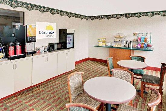 Hotel Rooms In Opelousas Louisiana