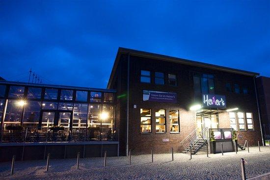 Heiner's
