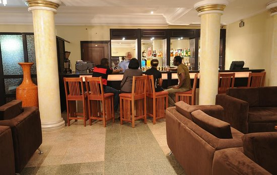 COMPARE 10 BEST Hotels in Benin City for 2019 (from $17) - TripAdvisor
