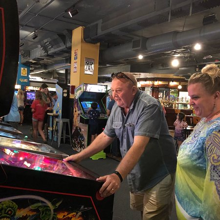 Pints & Pixels (Huntsville) - 2019 All You Need to Know