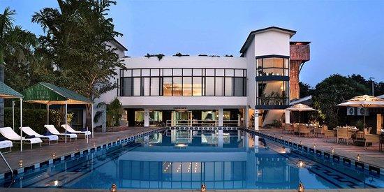 Best Western Resort Country Club: Best Western® Resort Country Club