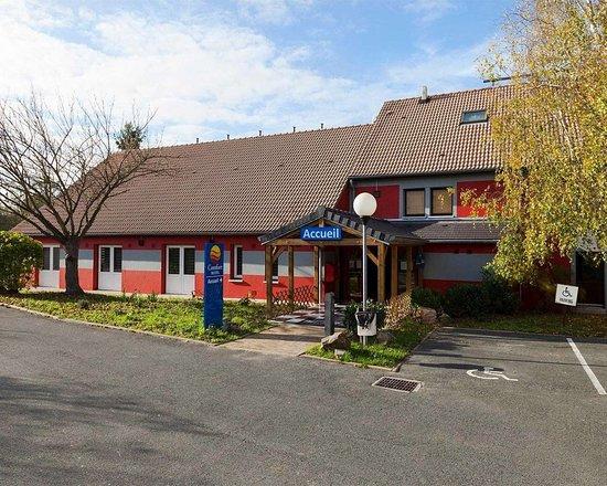 Saint-michel-sur-orge Fr Vival Casino Essonne Fr