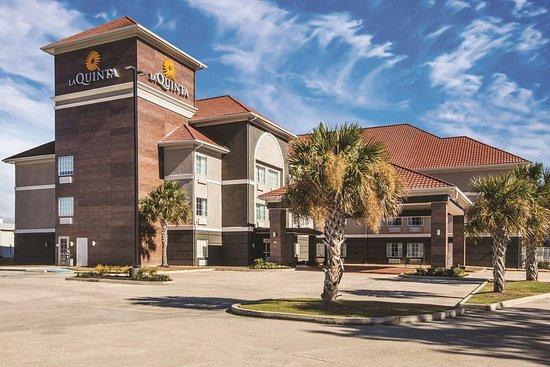 La Quinta Inn Suites Walker Denham Springs Area Updated 2018 Prices Hotel Reviews Tripadvisor