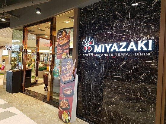 Miyazaki Resmi
