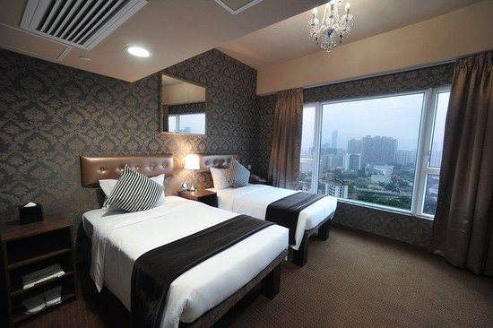 best western grand hotel hong kong updated 2019 prices reviews rh tripadvisor co uk  hotels in hong kong with a view