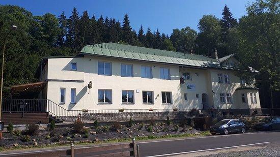 Kytlice, Czech Republic: 20180621_101316_large.jpg