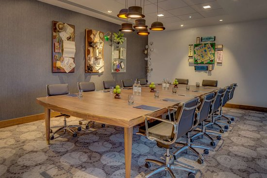 Cheap Meeting Rooms Bournemouth