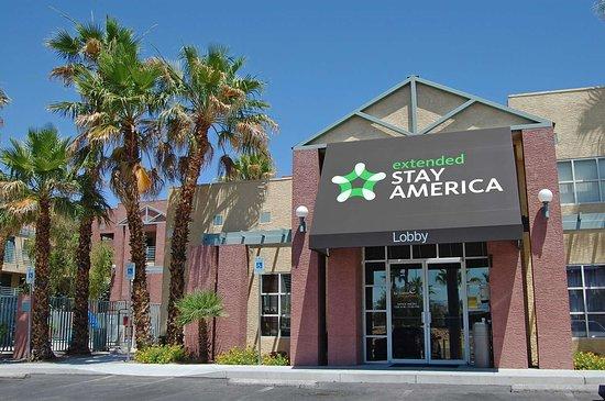 Cheap Weekly Hotels In Las Vegas Nv