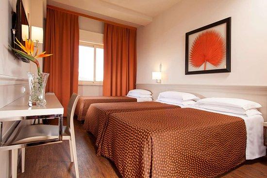 Grand Hotel Fleming: IMG
