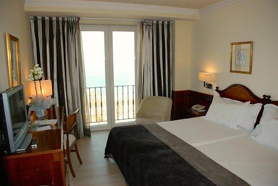 Silken Rio Hotel