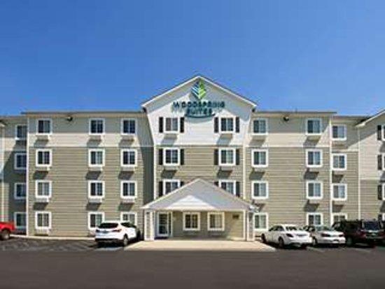 woodspring suites lebanon prices hotel reviews tn tripadvisor rh tripadvisor com