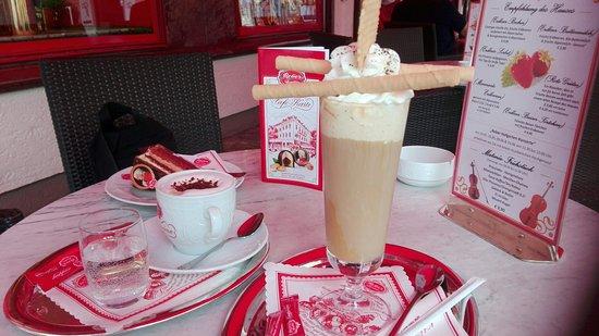 Cafe Reber: IMG_20180621_172507_large.jpg