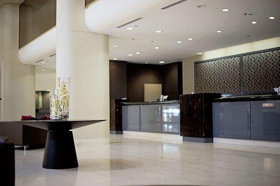 Hilton Darwin