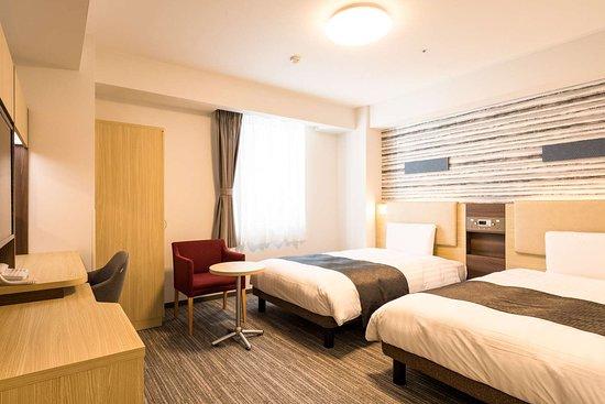 comfort hotel nagoya fushimi updated 2018 reviews price rh tripadvisor ie