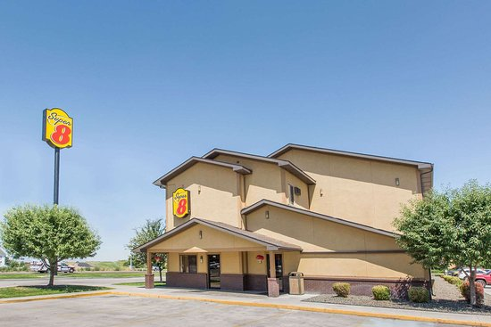 Cheap Hotels In Nampa Idaho