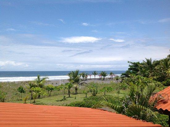 Bilde fra Hotel Las Olas Beach Resort