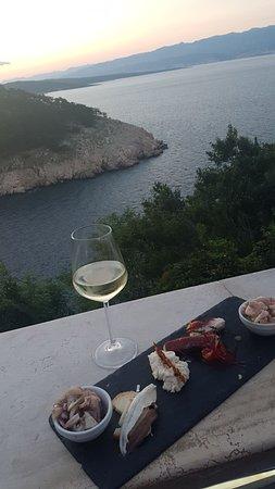 Фотография Restaurant Nada
