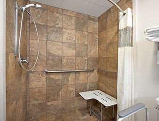 Grantville, PA: ADA Bathroom