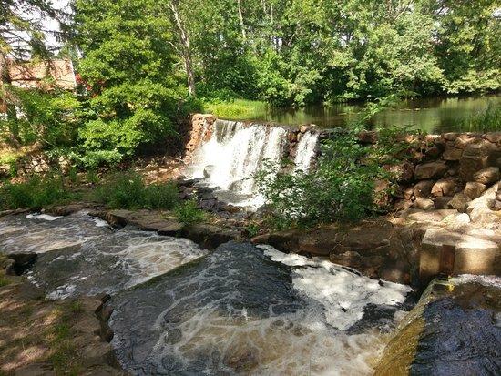 Airbnb | Munka-Ljungby - Skne County, Sweden - Airbnb