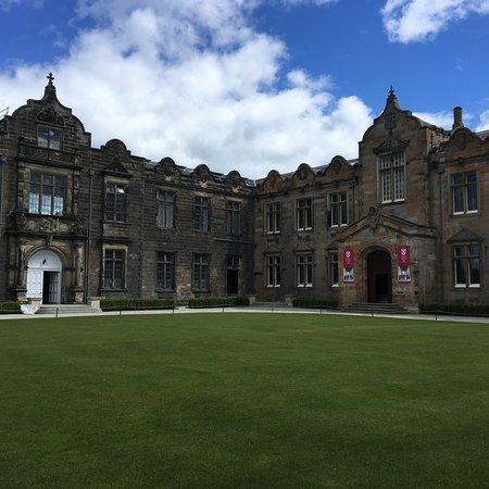 University of St Andrews: photo0.jpg