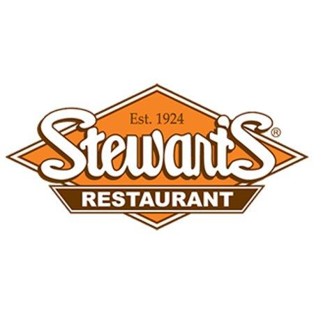 West Haven, CT: Stewart's All American Restaurant