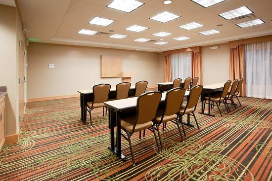 Lone Tree, CO: Meetings and Events Space
