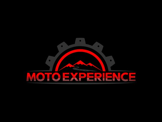 Moto experience Canada (pemberton based motorcycle tours)