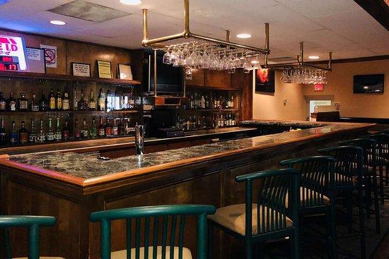 Clarion Hotel Suites Wichita Wichita UnitedStates