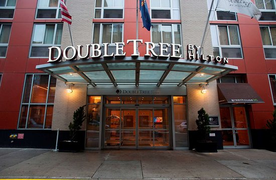 doubletree by hilton times square south 143 2 0 3 prices rh tripadvisor com
