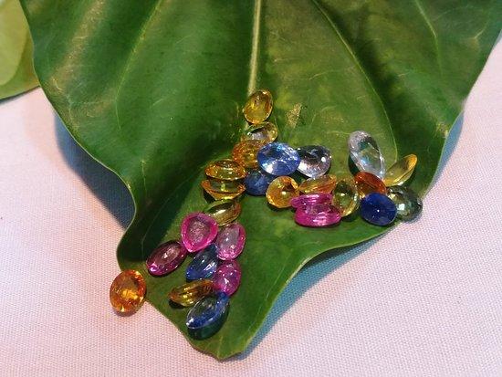 Gem Bank Gems & Jewellery