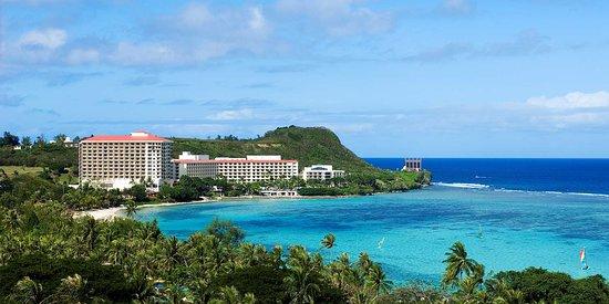 Hilton Guam Resort Amp Spa 155 ̶1̶8̶0̶ Updated 2018