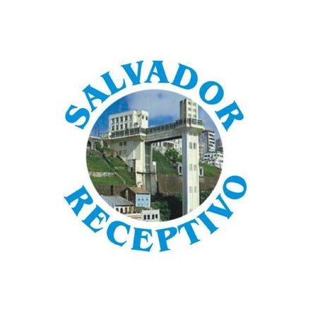 Salvador Receptivo
